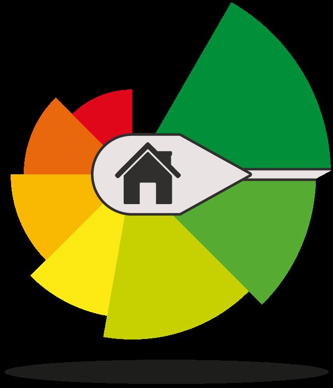 Beeldmerk-Energielabelwoonhuis-Energielabel-Bestellen-Dirk-01