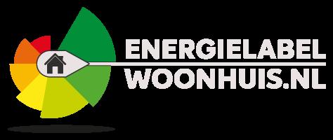 Logo-Energielabel-Woonhuis-Coming-Soon-wit-474x200px